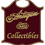 antique collect
